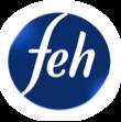 feh logo